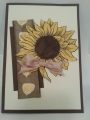 2013/08/01/20130802_011718_768x1024_by_Stampin_Leigh.jpg