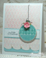 2013/08/04/Xmas_Ornament_Keepsakes_DTG_by_bon2stamp.jpg