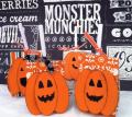 2013/10/26/Halloween_lolly_holders_by_lisabarton.JPG