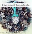 2013/12/03/paper_pinecone_christmas_decoration_by_lisabarton.jpg