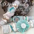 2013/12/13/winter_frost_handmade_christmas_crackers_by_lisabarton.jpg