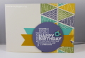 2013/07/28/Birthday_Pattern_1_by_karrenj.jpg