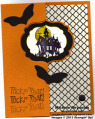 2013/08/28/best_of_halloween_spooky_mansion_flip_card_watermark_by_Michelerey.jpg