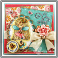 2013/08/15/Fairy_Happy_Day_TI_DTHOP_Framed_WM_Pic_1_by_BrossArtAddiction.jpg