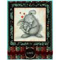 2013/12/06/HHQ03_LK_800_by_StampendousGraphic.jpg