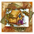 2014/09/19/HMR11_RW_800_by_StampendousGraphic.jpg