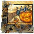 2014/09/19/HMR12_RW_800_by_StampendousGraphic.jpg