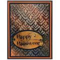 2014/10/03/R206_RW_800_by_StampendousGraphic.jpg