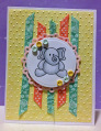 2013/08/24/Baby_card_2_by_dragonetta.jpg