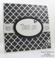 2013/08/26/Thank-you-Card_by_lovelystampin_com.jpg