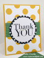 2014/12/27/Thanks_by_deb2stamp.png