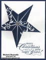 2013/09/02/christmas_star_midnight_star_wishes_watermark_by_Michelerey.jpg