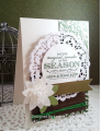 2014/03/10/Lesley_Croghan_3-9-14_Merry_Monday_by_Lionsmane.png