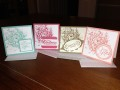 2013/08/26/3x3_all_cards_by_TheOrangeDragonfly.JPG