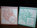 2013/08/26/3x3_card_close_up_2_by_TheOrangeDragonfly.JPG