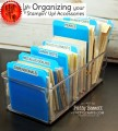 2016/08/16/organize-stampin-up-accessories-container-store-dividers-pattystamps_by_PattyBennett.jpg