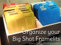 2016/08/16/organize_big_shot_framelits_stampin_up_pattystamps_by_PattyBennett.jpg