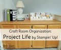 2016/08/16/organizing_project_life_craft_room_pattystamps_stampin_up-plxsu_by_PattyBennett.jpg