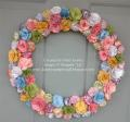 2013/04/01/LaLatty_Flower_Wreath_3-30-2013_8_Large_Medium_by_LaLatty.JPG
