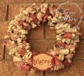 2013/10/07/paper_wreath-season_of_style_by_the_tamster.jpg