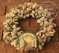 2013/10/07/paper_wreath-winter_frost_by_the_tamster.jpg