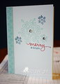 2013/12/09/IMG_3086_by_kyann22.png