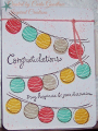 2015/01/12/Congratulations_12-29-14_by_uvgotcarla.png