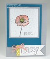 2014/04/11/pssst_happy_watercolor_by_luv_my_dolly.jpg