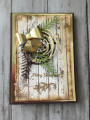 2017/10/18/Rustic_Christmas_Card_by_Beth_Wynn.jpg