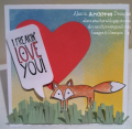 2014/02/19/FOX_by_AnnabellesMom.png