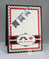 2014/01/23/perfect_couple_wedding_anniversary_greeting_card_by_fl_beachbum.png