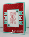 2013/12/11/IMG_3094_by_kyann22.png