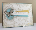 2014/01/11/blog_hop_so_very_grateful_butterfly_espresate_adriana_benitez_by_fl_beachbum.png