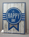 2014/02/13/IMG_3899_by_kyann22.png