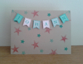 2014/06/02/J_birthday_card_by_PikkuLilla.png