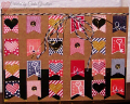 2015/01/12/Banner_Valentine_12-27-14_by_uvgotcarla.png