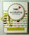 2014/07/21/See_Ya_Later_Alligator_by_Hartvillestamper.jpg
