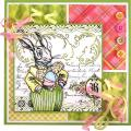 2013/12/13/W112_SC_800_by_StampendousGraphic.jpg