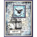 2014/06/13/R202_SSC1193_EJK03_JM_800_by_StampendousGraphic.jpg