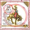 2014/06/13/W124_SC_800_by_StampendousGraphic.jpg