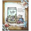 2015/05/01/W144_SSC1225_AHP_800_by_StampendousGraphic.jpg