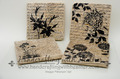 2014/05/07/stampin-up-coasters-1-of-10_by_hvanlooy.jpg