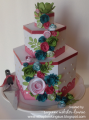 2014/07/11/Cake_1a_by_Scrapbooking_Sue.png