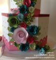 2014/07/11/Cake_5a_by_Scrapbooking_Sue.png