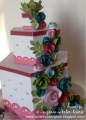 2014/07/11/Cake_7a_by_Scrapbooking_Sue.png