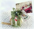 2015/12/28/Christmas_Ornament_Placecard_Setting_by_melissa1872.JPG