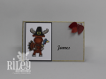 2016/11/30/Table_place_card_by_Mollies_mummy.png