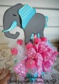 2017/05/13/Baby_Shower_Elephant_Centerpiece2_by_Gingerbeary8.jpg