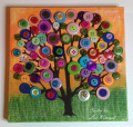 2013/06/30/Button_Tree_Canvas_by_leadonna24.jpg