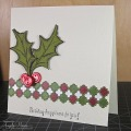 2013/07/27/Christmas_Cards_215_by_Arizona_Maine.jpg